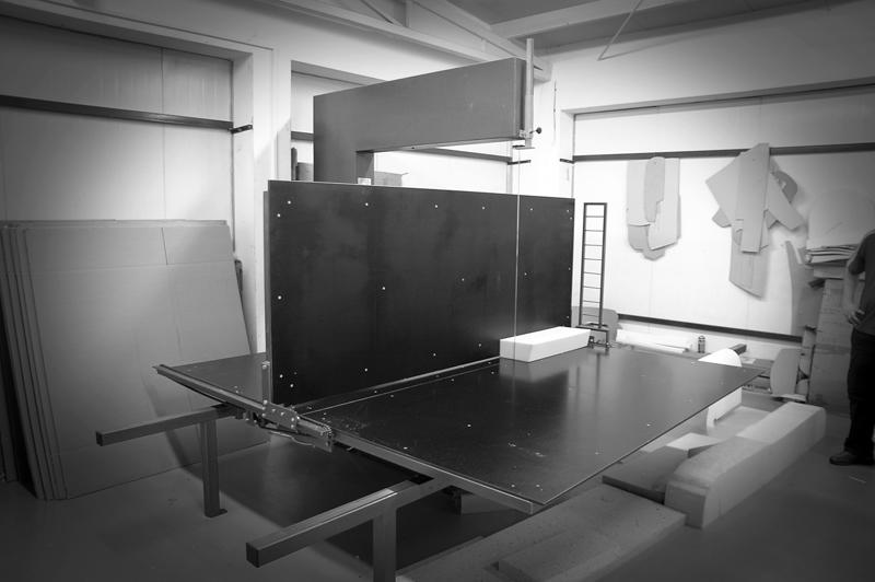 Manufacture of furniture Mobilar d.o.o.